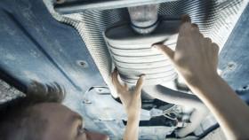 abgasskandal-280x158 Positive Überraschung: Citroen hält sich an Abgasvorschriften