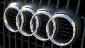 audi-280x158 Chefin des Umweltbundesamts gibt Dienstwagen von Audi wegen Abgaswerten zurück