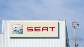 seat-280x158 Futuristischer Studien-Opel GT auf dem nächsten Genfer Salon