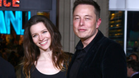 tesla-chef-elon-musk-280x158 Revolution in der Elektromobilität: Tesla Model 3 für 31 000 Euro