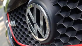 vw-golf-gti-280x158 Abgasskandal: Seit wann weiß VW von der Schummelsoftware?