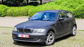 bmw-1er-e81-280x158 Neuer Hybrid: Der BMW 740e iPerfomance