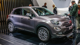 fiat-500x-2015-in-frankfurt-280x158 ADAC optimiert Crashtest