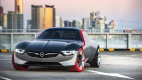 opel-gt-concept-280x158 Futuristischer Studien-Opel GT auf dem nächsten Genfer Salon