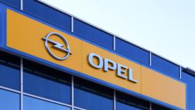 Opel in Verlustzone