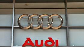 Audi erhält Brennstoffzellen-Forschung
