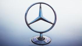"""""""Intelligente"""" Mercedes S-Klasse kommt"""