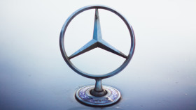 intelligente-mercedes-s-klasse-kommt-280x158 Neue Mercedes A-Klasse als Erlkönig unterwegs