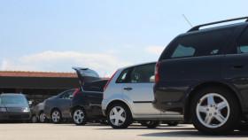 vw-erhaelt-milliarden-nach-veraeusserung-280x158 Das Auto und die Auspuff- und Abgasanlage