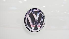 vw-wusste-wohl-schon-laenger-von-schummelsoftware-280x158 Abgasskandal: Seit wann weiß VW von der Schummelsoftware?