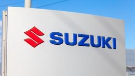 suzuki-kommt-mit-neuem-raumwunder-280x158 Neues Toyota-Konzept: GT86 als Shooting Brake