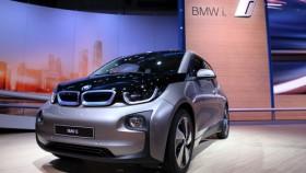 bmw-i3-erhaelt-50-prozent-mehr-akkuleistung-280x158 Über 50 % befürworten Geschwindigkeitsbegrenzung auf Autobahnen