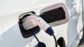 boni-fuer-elektroautos-280x158 Kaum Andrang bei Prämie für Elektroautos