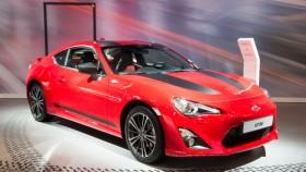 der-klassische-toyota-gt86-280x158 Neues Toyota-Konzept: GT86 als Shooting Brake