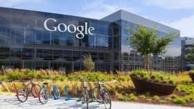 google-und-fiat-chrysler-arbeiten-von-nun-an-zusammen-280x158 Autonomes Fahren: Google und Fiat-Chrysler verbünden sich