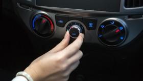 Klimaanlage-im-Auto-warten-und-pflegen-280x158 Felgen pflegen und warten