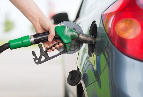 Mit-einem-Diesel-durch-den-Winter Die Haltungskosten für das Auto senken – 5 Tipps für niedrigere Kfz-Kosten!