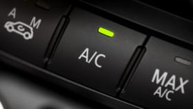 funktionsweise-einer-autoklimaanlage-280x158 Klimaanlage im Auto richtig nutzen