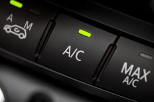 funktionsweise-einer-autoklimaanlage-300x200 Im Winter erhöht die Klimaanlage die Sicherheit