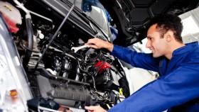 gebrauchter-motor-kaufen-statt-reparatur-280x158 Drei Beispiele für Kfz-Ersatzteile, die Sie auch gebraucht kaufen können