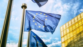 praemie-von-eu-gebilligt-280x158 EU-Kommission erlaubt Prämie für Elektroautos