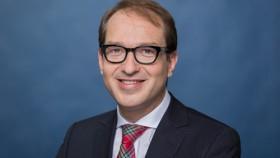 verkehrsminister-alexander-dobrindt-280x158 Autonomes Fahren: Google und Fiat-Chrysler verbünden sich