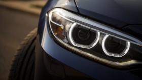 xenon-scheinwerfer-besitzen-eine-laengere-lebensdauer-280x158 Kühlmittel beim Auto – Funktion, Unterschiede und Ratgeber zum selber Auffüllen