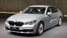 7er-bmw-jetzt-auch-hybrid-280x158 car2go fusioniert mit DriveNow