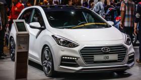 der-aktuelle-hyundai-i30-280x158 Dritte Generation des Hyundai i30 gesichtet