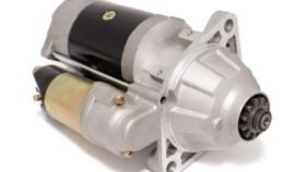 der-anlasser-zum-starten-erforderlich-280x158 Schaltgetriebe oder Automatikgetriebe? Ratgeber und Kaufentscheidungshilfe
