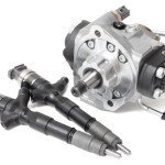 die-einspritzanlage-im-fahrzeug-150x150 Der Katalysator - Funktion und Pflege