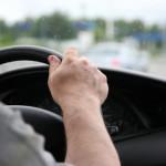 die-lenkanlage-im-fahrzeug-150x150 Intelligente Fahrzeuge - wie viel Elektronik ist hilfreich?