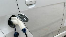 Elektroautokauf mäßig nach Prämie