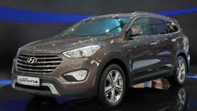hyundai-grand-santa-fe-2016-280x158 Dritte Generation des Hyundai i30 gesichtet
