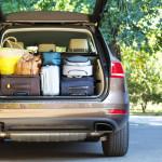 nachpflege-mit-dem-auto-zurueck-aus-dem-urlaub-150x150 Mit dem Auto in den Urlaub