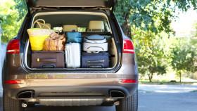 nachpflege-mit-dem-auto-zurueck-aus-dem-urlaub-280x158 Mit dem Auto ins Ausland reisen