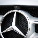 neue-mercedes-a-klasse-unterwegs-150x150 Dritte Generation des Hyundai i30 gesichtet