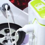 neuzulassungen-von-elektroautos-steigen-rapide-an-150x150 Fahrzeuge orten mit GPS