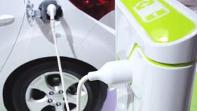 neuzulassungen-von-elektroautos-steigen-rapide-an-280x158 Neuzulassungen von Elektroautos steigen rapide an