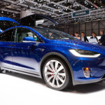 tesla-motors-bringt-guenstigeres-model-x-150x150 Revolution in der Elektromobilität: Tesla Model 3 für 31 000 Euro
