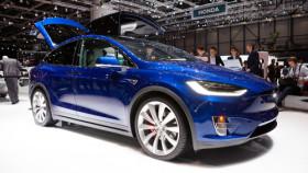 tesla-motors-bringt-guenstigeres-model-x-280x158 Dieselfahrzeuge: Skepsis wächst bei Autokäufern