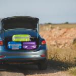 tipps-fuer-den-autourlaub-150x150 Nachpflege: Mit dem Auto zurück aus dem Urlaub