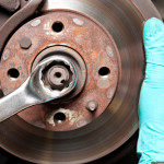 wie-die-bremsanlage-funktioniert-150x150 Xenon oder Halogen? Die Unterschiede