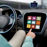 willkommen-im-cockpit-der-bordcomputer-1-150x150 Intelligente Fahrzeuge - wie viel Elektronik ist hilfreich?