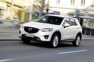 """Mazda_CX5_2012_Q_obs_C_obs_Mazda_MazdaMotorsDeutschland-300x200 """"Wer reitet so spät …""""? (Der Erlkönig)"""