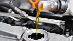 das-richtige-motoroel-fuers-auto-280x158 Das richtige Motoröl fürs Auto