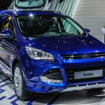 facelift-fuer-den-ford-kuga-150x150 Dieselprämie - Kann man jetzt beim Autokauf sparen?