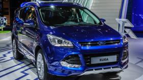 facelift-fuer-den-ford-kuga-280x158 Ford F-Series: Ein Portrait der Pickup-Legende