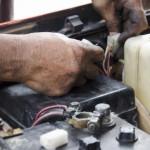 fahrzeugschaeden-durch-marder-vorbeugen-150x150 Nachpflege: Mit dem Auto zurück aus dem Urlaub