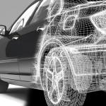 intelligente-fahrzeuge-wie-viel-elektronik-ist-hilfreich-150x150 So funktioniert die Klimaanlage